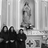 Chieuti Nuns