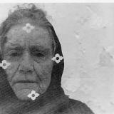 Penuccia's Mother
